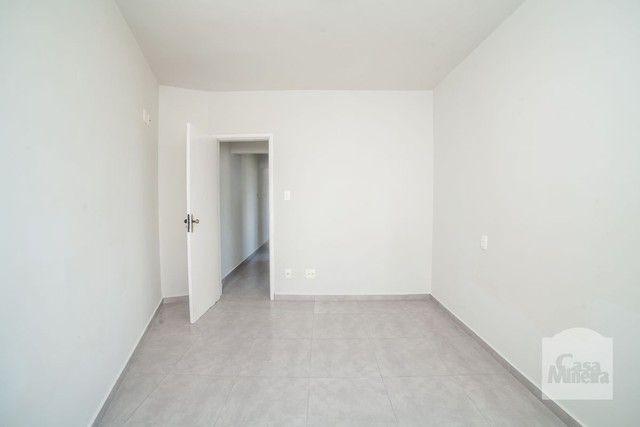 Apartamento à venda com 2 dormitórios em Santa rosa, Belo horizonte cod:320538 - Foto 6