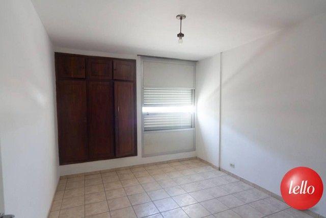Apartamento para alugar com 3 dormitórios em Santana, São paulo cod:78675 - Foto 13