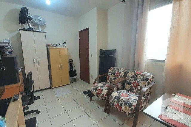 Apartamento à venda com 2 dormitórios em Sagrada família, Belo horizonte cod:273044 - Foto 3