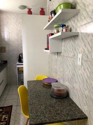 Vendo Apartamento Montese todo projetado  - Foto 2