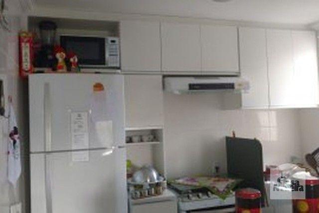 Apartamento à venda com 2 dormitórios em Engenho nogueira, Belo horizonte cod:264247 - Foto 8