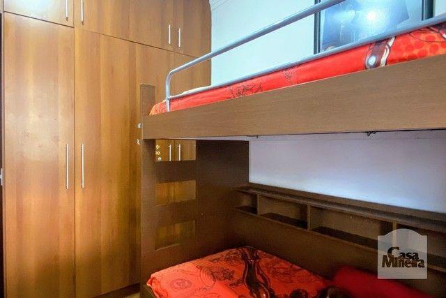 Casa à venda com 5 dormitórios em Itapoã, Belo horizonte cod:315254 - Foto 11
