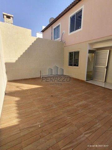 Aluga-se Excelente casa de 3 quartos na QC 06 Jardins Mangueiral por R$2.900,00 - Foto 18
