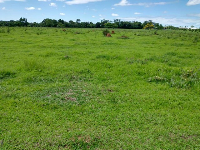 Sítio, Chácara, Lote, Terreno em Porangaba, 5 Alqueires, 121.000m² - 5 km da Cidade - Foto 7