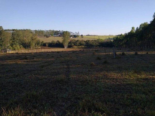 Sítio, Chácara, Terreno a Venda em Porangaba com 24.200 m² em Área Rural - Porangaba - SP - Foto 5