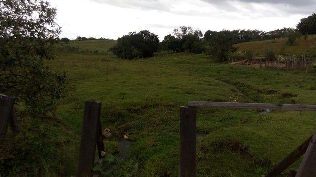 Sitio, Lote, Terreno,Chácara, Fazenda, Venda em Porangaba com 121.000m², Zona Rural - Pora - Foto 3
