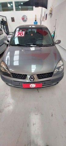Renault Clio 2006 1.0 COMPLETO. - Foto 3
