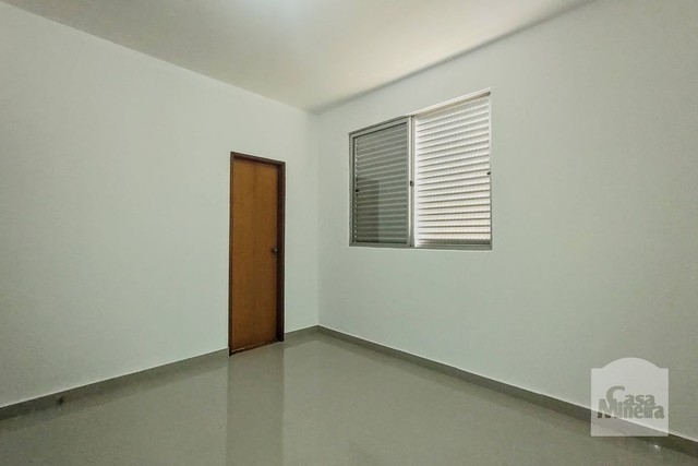 Apartamento à venda com 3 dormitórios em Dona clara, Belo horizonte cod:318504 - Foto 13