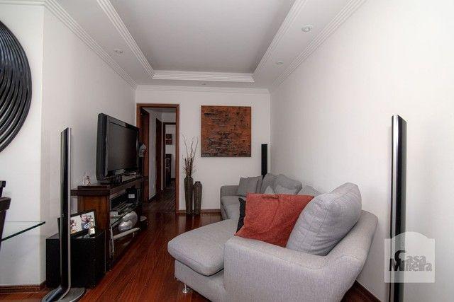 Apartamento à venda com 2 dormitórios em Lourdes, Belo horizonte cod:317605 - Foto 2