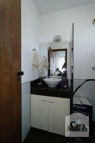 Apartamento à venda com 3 dormitórios em São lucas, Belo horizonte cod:272517 - Foto 20