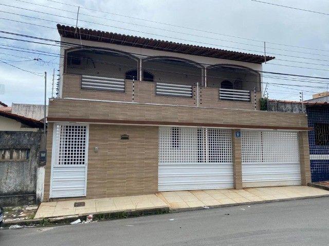 Ótima casa com 4 suítes no Vinhais!! - Foto 13