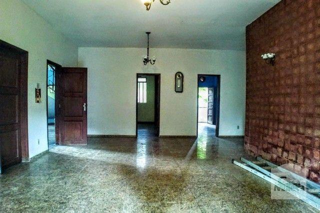 Casa à venda com 5 dormitórios em Bandeirantes, Belo horizonte cod:261806 - Foto 5
