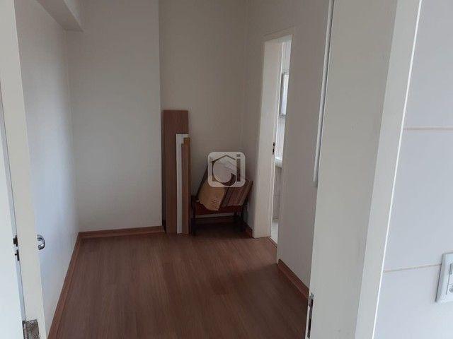 Apartamento à venda com 3 dormitórios em Centro, Santa maria cod:3501 - Foto 7