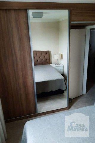 Apartamento à venda com 2 dormitórios em Engenho nogueira, Belo horizonte cod:274111 - Foto 7