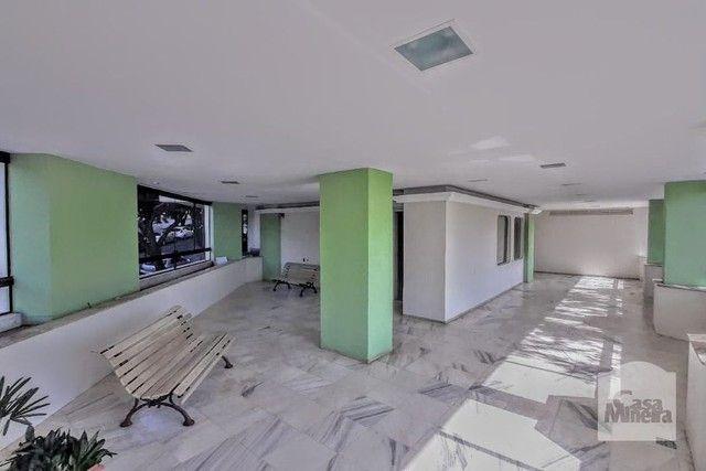 Apartamento à venda com 3 dormitórios em Floresta, Belo horizonte cod:255144 - Foto 13