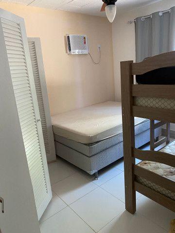 Casa 3 quartos com Vista Maravilhosa (área nobre- Ilha de Caras) Angra dos Reis - Foto 8