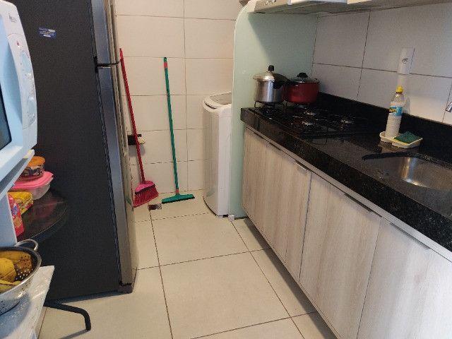 Apartamento para vender, Tambaú, João Pessoa, PB novo - Foto 16