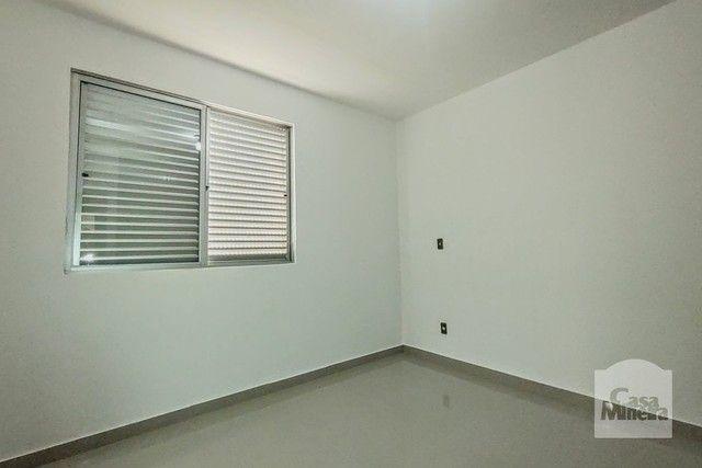 Apartamento à venda com 3 dormitórios em Dona clara, Belo horizonte cod:318504 - Foto 14