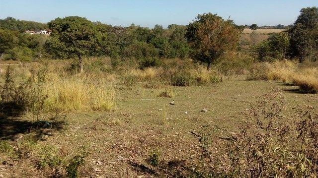 Sítio, Fazenda, Chácara a Venda com 32.000m² com 3 quartos - Porangaba, Bofete, Torre de P - Foto 8
