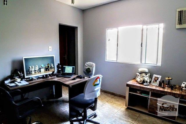 Casa à venda com 4 dormitórios em Santa efigênia, Belo horizonte cod:234469 - Foto 11