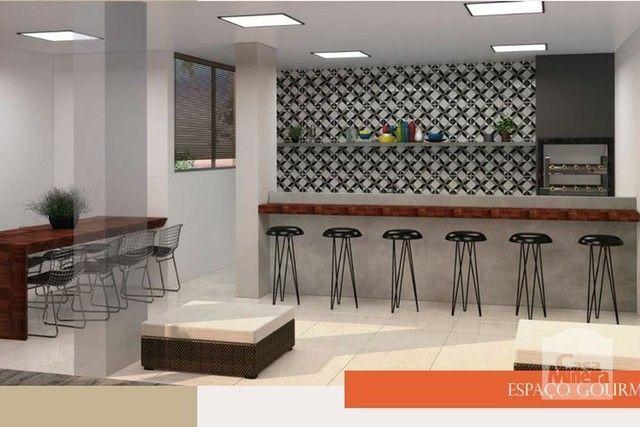 Apartamento à venda com 2 dormitórios em Padre eustáquio, Belo horizonte cod:277368 - Foto 3