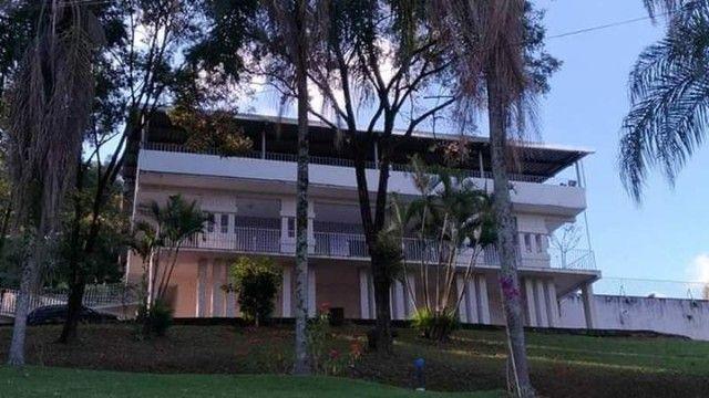 Casa para Eventos Orla Lagoa Pampulha BH - Foto 4