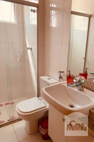 Apartamento à venda com 4 dormitórios em São lucas, Belo horizonte cod:264029 - Foto 13