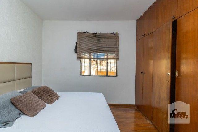Apartamento à venda com 3 dormitórios em Dona clara, Belo horizonte cod:273339 - Foto 6