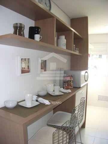 89 Apartamento 67m² com 02 suítes no Ilhotas com Preço Incrível! Adquira já (TR22934)MKT - Foto 4