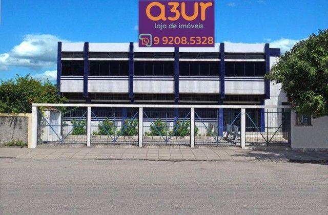 Prédio c/ 14 Salas Comerciais. Excelente p/ CLÍNICA, ÓRGÃO PÚBLICO - Foto 3