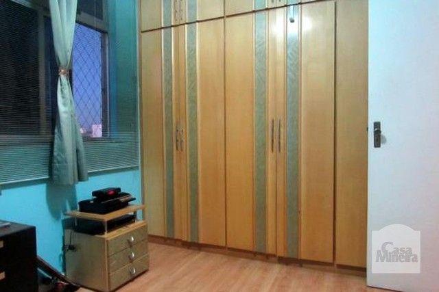 Apartamento à venda com 4 dormitórios em Santa rosa, Belo horizonte cod:15724 - Foto 4