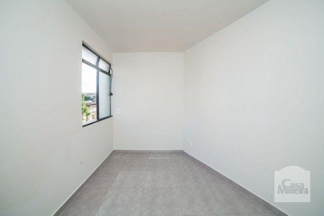 Apartamento à venda com 2 dormitórios em Santa rosa, Belo horizonte cod:320538 - Foto 5