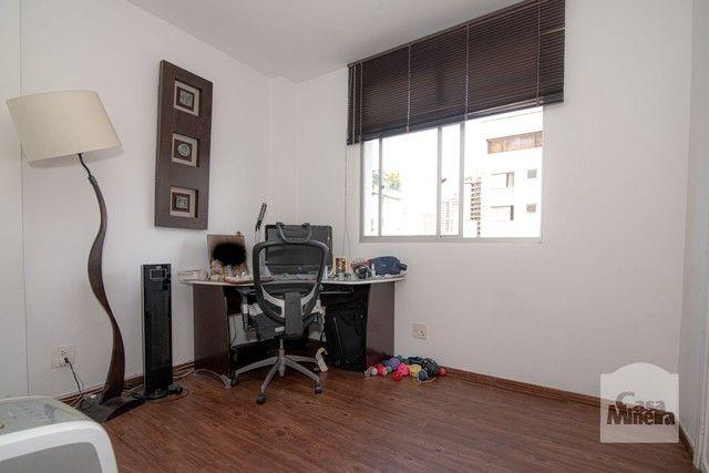 Apartamento à venda com 2 dormitórios em Lourdes, Belo horizonte cod:317605 - Foto 8