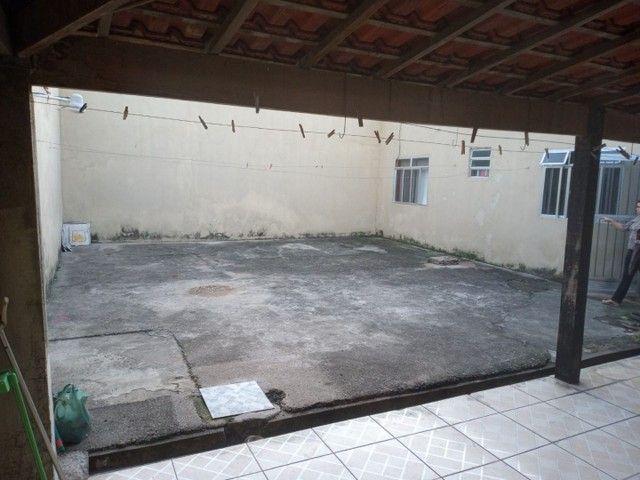 Casa com 4 dormitórios à venda, 150 m² por R$ 400.000,00 - Jardim do Sol - Resende/RJ - Foto 16