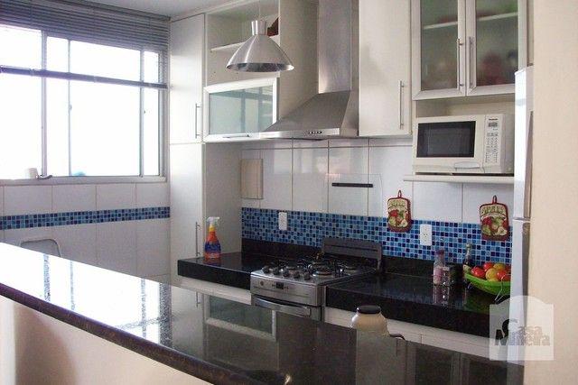 Apartamento à venda com 3 dormitórios em Santa efigênia, Belo horizonte cod:207129 - Foto 14