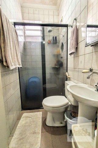 Casa à venda com 3 dormitórios em Santa amélia, Belo horizonte cod:315168 - Foto 10