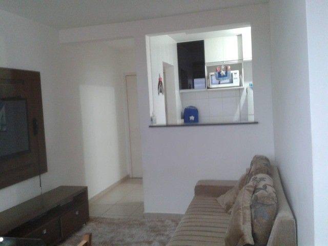 Apartamento São João Batista BH