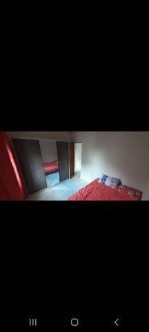 VENDO Apartamento RESIDENCIAL ILHA BELA  - Foto 6