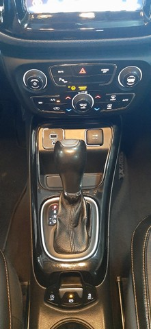 Jeep Compass 2.0 Limeted  - Foto 15