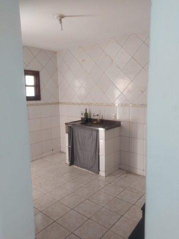 Alugo Apartamento /casa - Foto 4