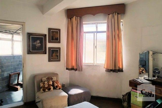 Apartamento à venda com 4 dormitórios em Centro, Belo horizonte cod:278946 - Foto 11