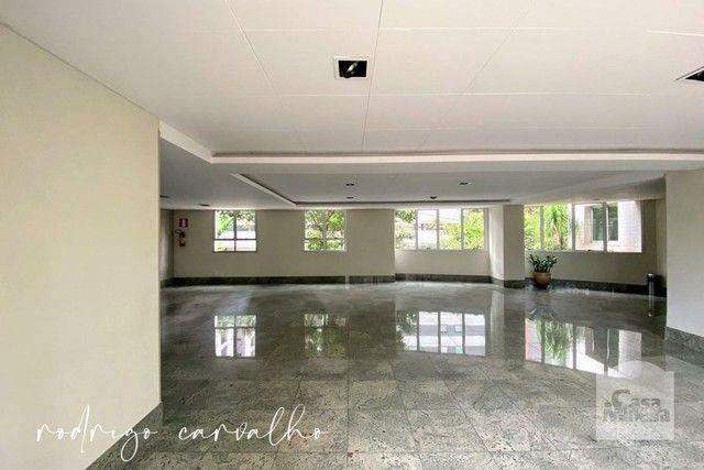 Apartamento à venda com 3 dormitórios em Savassi, Belo horizonte cod:279501 - Foto 15