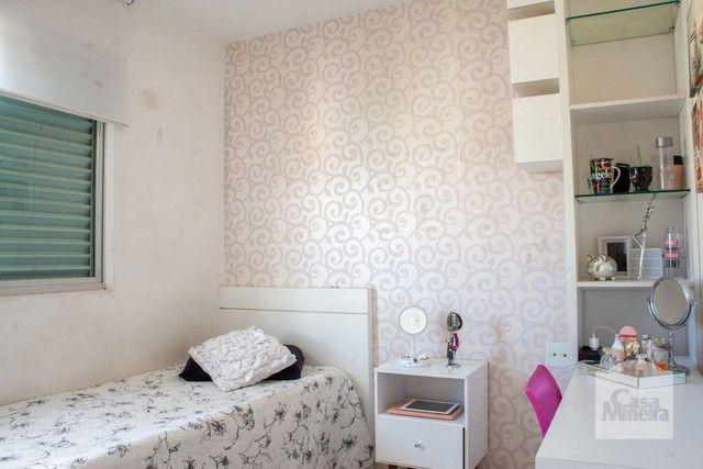 Apartamento à venda com 3 dormitórios em Santa rosa, Belo horizonte cod:280253 - Foto 16
