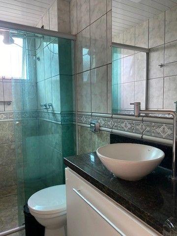 Apartamento para alugar com 3 dormitórios em Chacara paulista, Maringa cod:02625.001 - Foto 6