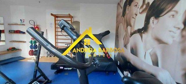 Apartamento para alugar com 2 dormitórios em Irajá, Rio de janeiro cod:VPAP20003 - Foto 15