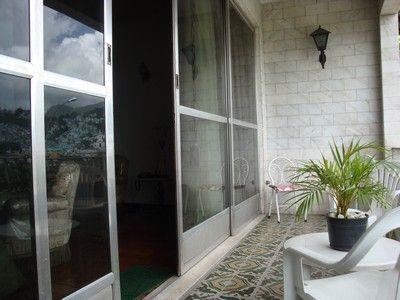 Casa próxima a Santa Teresa, 3 quartos - Foto 2