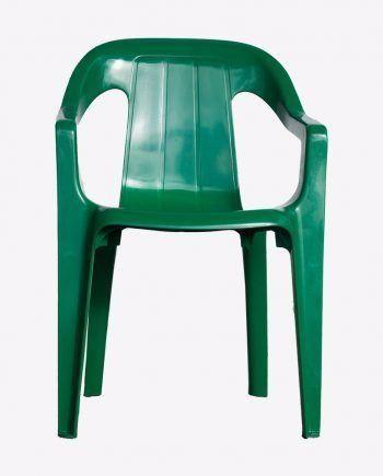 Jogo de mesa e cadeira para bar/lanchonete - Foto 4