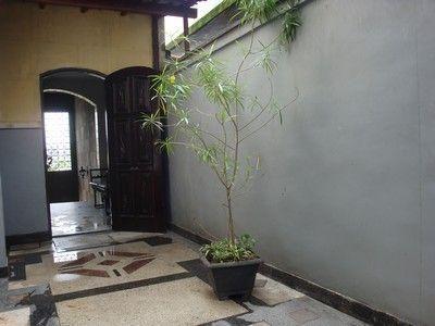 Casa próxima a Santa Teresa, 3 quartos - Foto 4