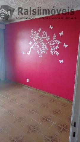 Guadalupe 2 quartos - Foto 3