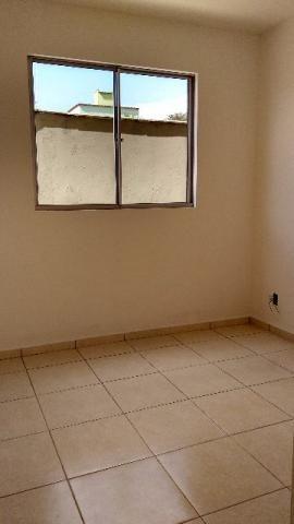 Apartamento 3 quartos Incomparável venha conhecer - Foto 15